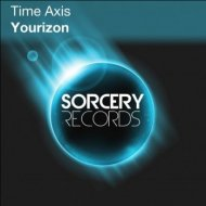 Time Axis feat. Veela - Yourizon (Original Mix)