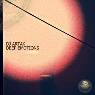 Dj Artak - Deep Emotions (Original Mix)