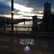 Tom Strobe - Letter to Your Soul (Original Mix)