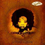 Rocka Fobic Deep, Ngwazi - I Can\'t Stop Thinking (Original Mix)