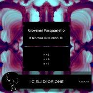 Giovanni Pasquariello - PI + J (Original mix)