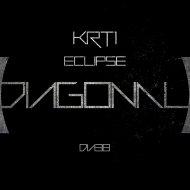KRT1 - Eclipse 2 (Original mix)