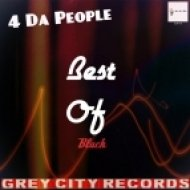 4 Da People - Auto Drive (Remastered)