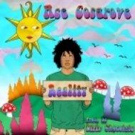 Ace Cosgrove x Dirty Chocolate - Reality (Prod. Dirty Chocolate)