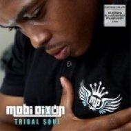 Mobi Dixon - Molo Africa (Original Mix)