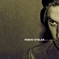 Parov Stelar - Dark Jazz (Original Mix)