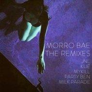 8th Grader - Morro Bae (MyKill Remix)