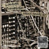 Tropmanga - Loving Jungle Pauper Dub (Original mix)