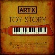 Art-X feat. Ondubground - Dub That (Original mix)