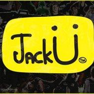 Jack Ü  - Mind (SteLouse Remix)