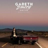 Gareth Emery feat. Bo Bruce - U (W&W Remix)