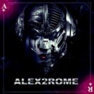 W&W & Headhunterz vs. Rehab & Trevor Guthrie - We Control The Soundwave (Alex2Rome Mashup)