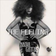 Nadia Gattas - The Feeling (Extended)