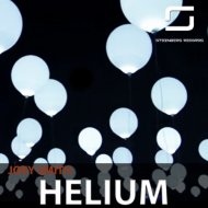 JOEY SMITH - Helium (Original Mix)
