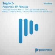 Jaytech - Entropy (wayfinder Remix)
