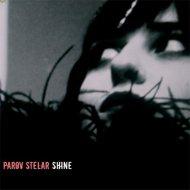 Parov Stelar - Crushed Island (Original Mix)