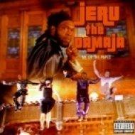 Jeru The Damaja - Me Or The Papes (Original mix)
