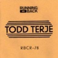 Todd Terje - Snooze 4 Love (original mix)