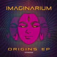 Imaginarium - Origins (Original Mix)