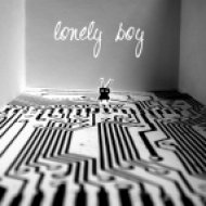 Lonely Boy - We Need The Dark (Original Mix)