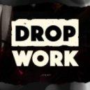 JiKay - Drop // Work (Original mix)