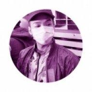 Keith Ape - It G Ma (Luca Lush Remix)