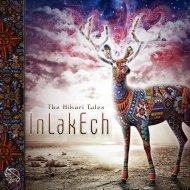 InLakEch feat. Tera - Party Animal (Original Mix)