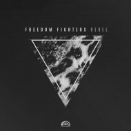 Freedom Fighters - Recycled (Original Mix)
