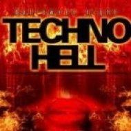 E.N.E.R.G.Y - Techno Hell (LSD Music)