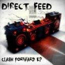 Direct Feed - Beauty In Chaos (Original mix)