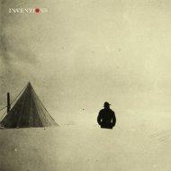Inventions - Escapers (Original mix)