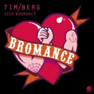 Tim Berg - Seek Bromance (DJ Pancho Vocal Deep Fix)