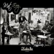 Mat-Eeez - Mat-Jazzz (Original Mix)