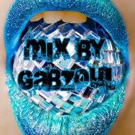 Gabzoul - Mix by Gabzoul  #161 (Mix)