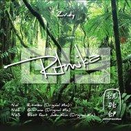 Zvidy - Ritmika (Original Mix)