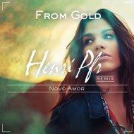 Novo Amor  - From Gold (Henri Pfr Remix)