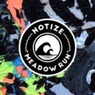 Notize - Meadow Run (Original mix)