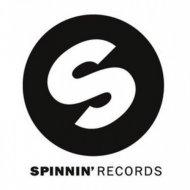 Club Scene Investigators - Direct Disco (Sander Van Doorn Remix)