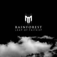 Rainforest - Babylon Shall Fall (Original mix)
