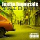 Justin Imperiale - Tribute (Original Mix)