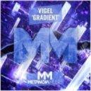 Vigel - Gradient (Original Mix)
