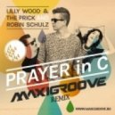 Lilly Wood & The Prick - Player in C (MaxiGroove Project remix)