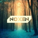 Kosenko Alexey  - You Steal My Heart (Noxen Remix)