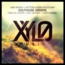 DJ Skip, Andi Rivera, Gettoblaster - Southside Groove (Curtis Gabriel Strollin Down 5th Remix)
