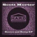 Scott Morter - S.O.F.T (Original Mix)