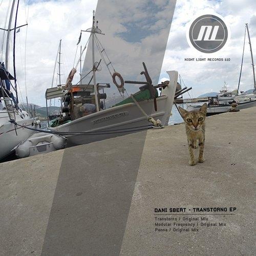 Dani Sbert - Hiroshima (Raul Facio Remix)