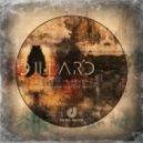 DILLARD - Tomorrow (Eva808 remix)
