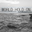 WORLD HOLD ON VITACO СКАЧАТЬ БЕСПЛАТНО
