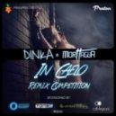 Dinka & Morttagua - In Caelo (Static Bloom Remix)