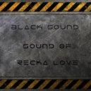 Black Sound - Real Love (Original mix)